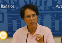 El Ayuntamiento invierte más de 200.000 euros en la actuación integral de siete colegios