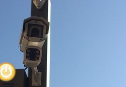 El PSOE apoya la instalación de cámaras en el Casco Antiguo y pide más policía