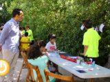 Cabezas pide que se adelante a principios de julio el comienzo de los talleres de Vive el Verano