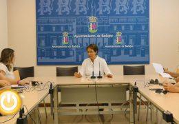 El Ayuntamiento recurrirá en los juzgados la denegación del millón de euros de la diputación