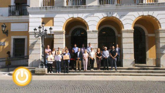 El Ayuntamiento condena el homicidio de una septuagenaria en Barcelona