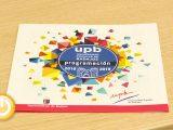 La UPB presenta su programación larga con 40 cursos y 800 plazas