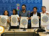 Del 24 al 30 de septiembre, Badajoz rememorará su pasado árabe