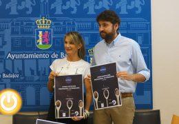 Ifeba acogerá la I Feria de Hostelería de Extremadura