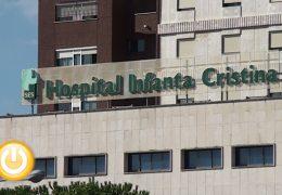 """Fragoso: """"Me preocupa más que no funcione la Unidad de Radioterapia que el nombre del hospital"""""""