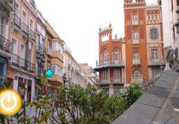 El Ayuntamiento eliminará las jardineras de la plaza de la Soledad