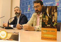 """Veintiocho establecimientos participarán en """"Caza la Tapa"""""""