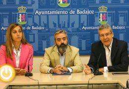 Badajoz acogerá del 19 al 21 de octubre el V Congreso Internacional de Enseñanza Bilingüe