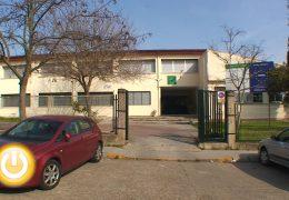 De las Heras critica la gestión de la junta en materia de colegios