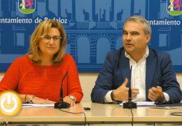 La junta de Gobierno aprueba 2,5 millones de euros en inversiones