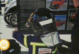 Los detectores de humo, en la Semana de la Prevención de Incendios
