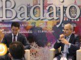 Badajoz en clave de futuro