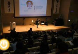 La feria 'LinkEM' acerca a los jóvenes al empleo