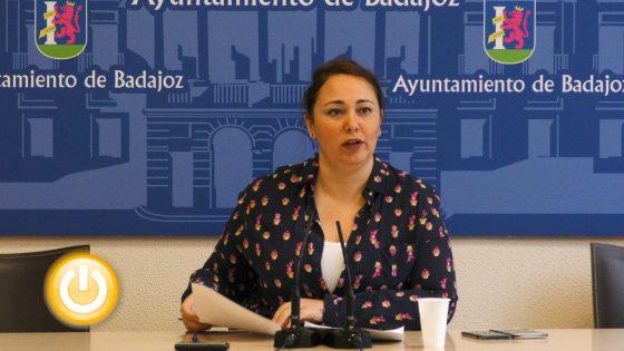 El Ayuntamiento presenta una Oferta de Empleo Público con 125 plazas