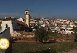 PSOE lamenta que los vecinos del Gurugú hayan sufrido constantes cortes de luz en Navidad