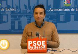 """Cabezas: """"El PP ha cumplido 23 de los 125 puntos de su programa electoral """""""