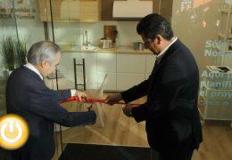 Ikea abre un Espacio Diseña en Badajoz