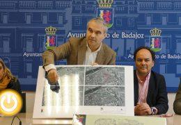 El Ayuntamiento apoya más de 900 actuaciones en el Casco Antiguo
