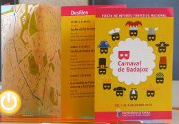 La música vuelve a la calle por Carnaval