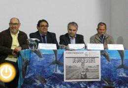 Un estudio señala los problemas de la barriada Suerte de Saavedra