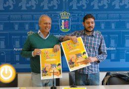 Badajoz y Cádiz unen sus canteras de carnaval en una convivencia del 5 al 7 de abril