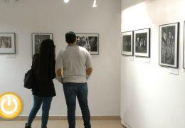 El Museo de la Ciudad expone fotografías, miniaturas y dioramas de Semana Santa