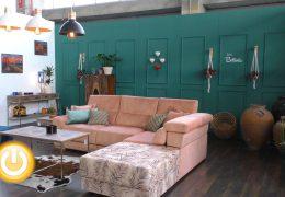 Más de medio centenar de empresas del mueble se reúnen este fin de semana en Ifeba