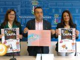 Badajoz celebra este fin de semana la V Ruta de la Tapa Sin Gluten