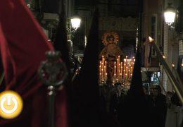 Semana Santa de Badajoz 2019