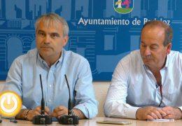 Dimite Juan Sánchez, alcalde pedáneo de Villafranco del Guadiana