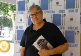 'Lucía en la noche', la novela de Juan Manuel de Prada