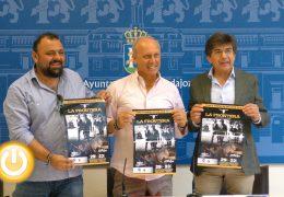 La Frontera y Los Refrescos se suman al cartel de conciertos de la feria de San Juan