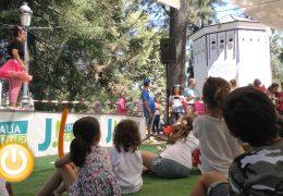 Vive el Verano contará con 197 actividades