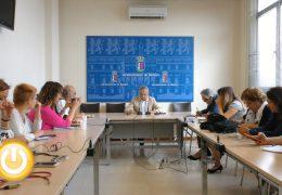 Anulado el decreto que vincula las ayudas de Diputación a la memoria histórica