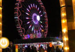 Resumen Feria de San Juan Badajoz 2019