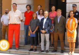 34 asesinadas por violencia de género en 2019 tras los casos de Lugo y Alicante