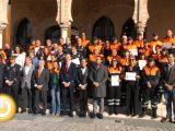 Protección Civil celebra el Día Internacional del Voluntario