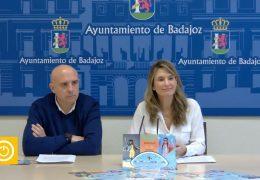 Rueda de prensa IFEBA 19/12/2019- Iberocio 2019
