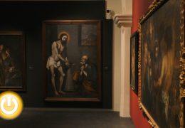 La Catedral reabre su museo tras la rehabilitación