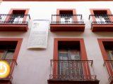 La rehabilitación de viviendas en el Casco Antiguo avanza con ayuda municipal
