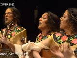 Las Chimixurris- 4º Día Preliminares Concurso de Murgas Badajoz 2020