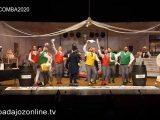 Sa Tersiao- 4º Día Preliminares Concurso de Murgas Badajoz 2020
