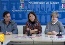 «¿Quién grita por ti?»: X Festival de Poesía y Arte 'Gritos de mujer'