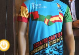 El 26 de abril se celebra la prueba deportiva Desafío San Fernando