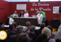 Rueda de Prensa alcalde 09/03/20- Suspensión Feria de los Mayores