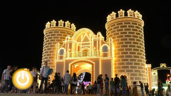 Convocado el concurso del cartel anunciador de la Feria de San Juan