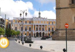 El Ayuntamiento pone en marcha la Red de Voluntariado ante el Coronavirus