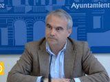 Rueda de prensa alcalde 30/03/20- Actualidad municipal