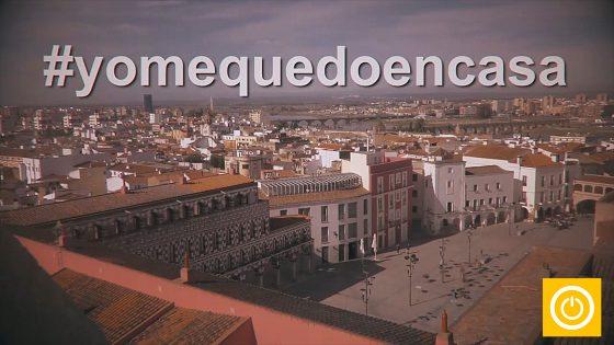 ¡¡Vamos Badajoz!!
