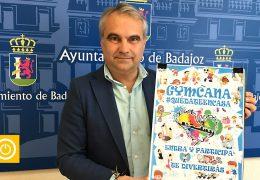 Rueda de prensa alcalde 08/04/20- Actualidad